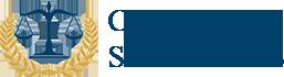 Cape Hill Solicitors Logo